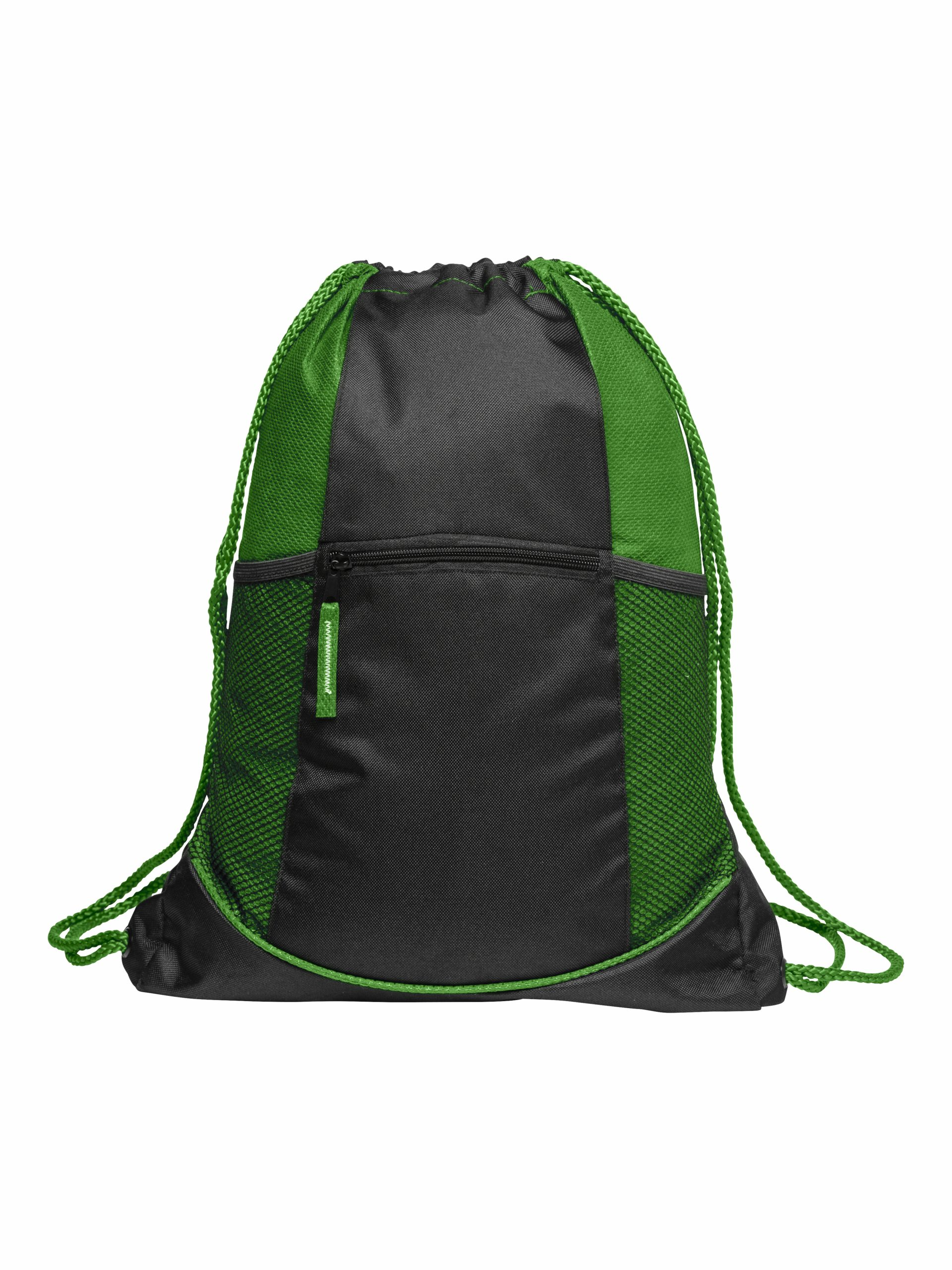 Clique Smart Backpack apple green