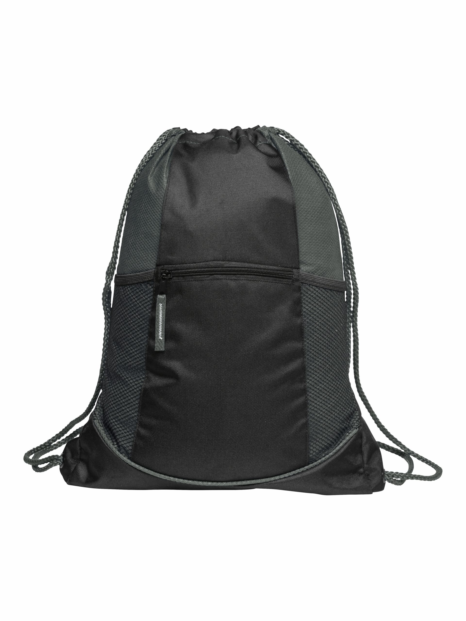 Clique Smart Backpack lyijy