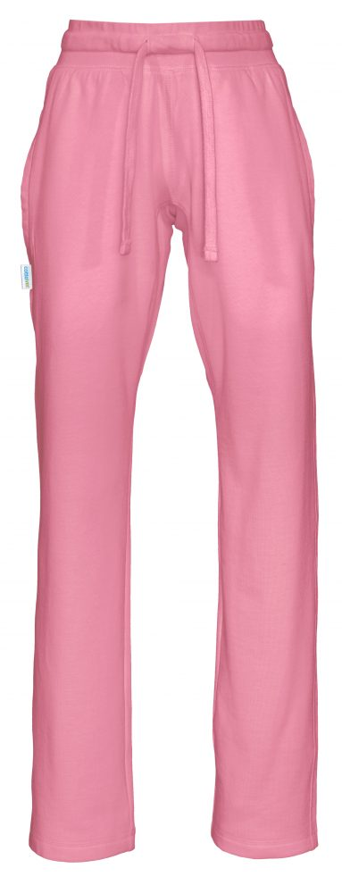 Cottover Cottover Housut lady Pink