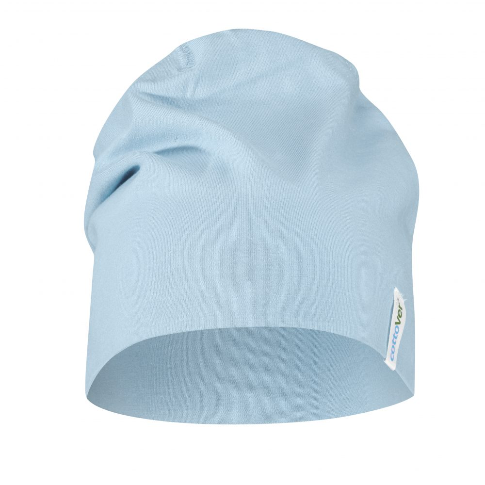 Cottover Pipo Sky blue