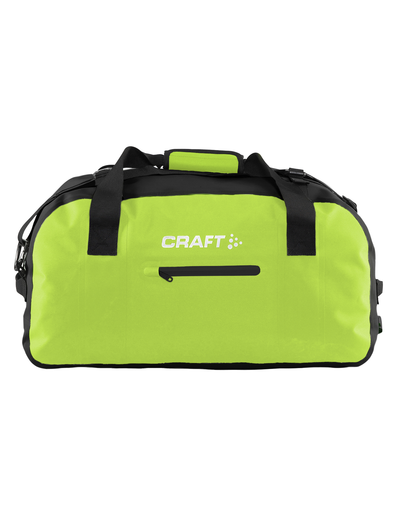 Craft Transfer Duffel Flumino