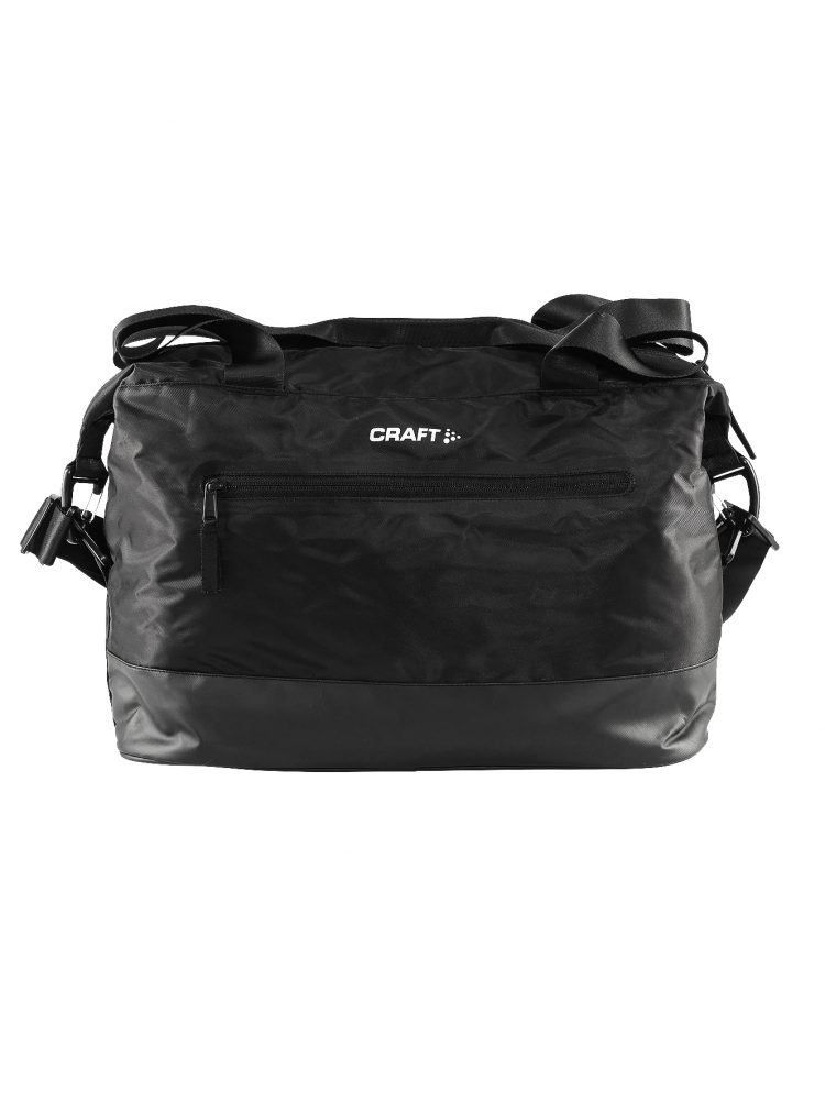 Craft Studio Bag Black