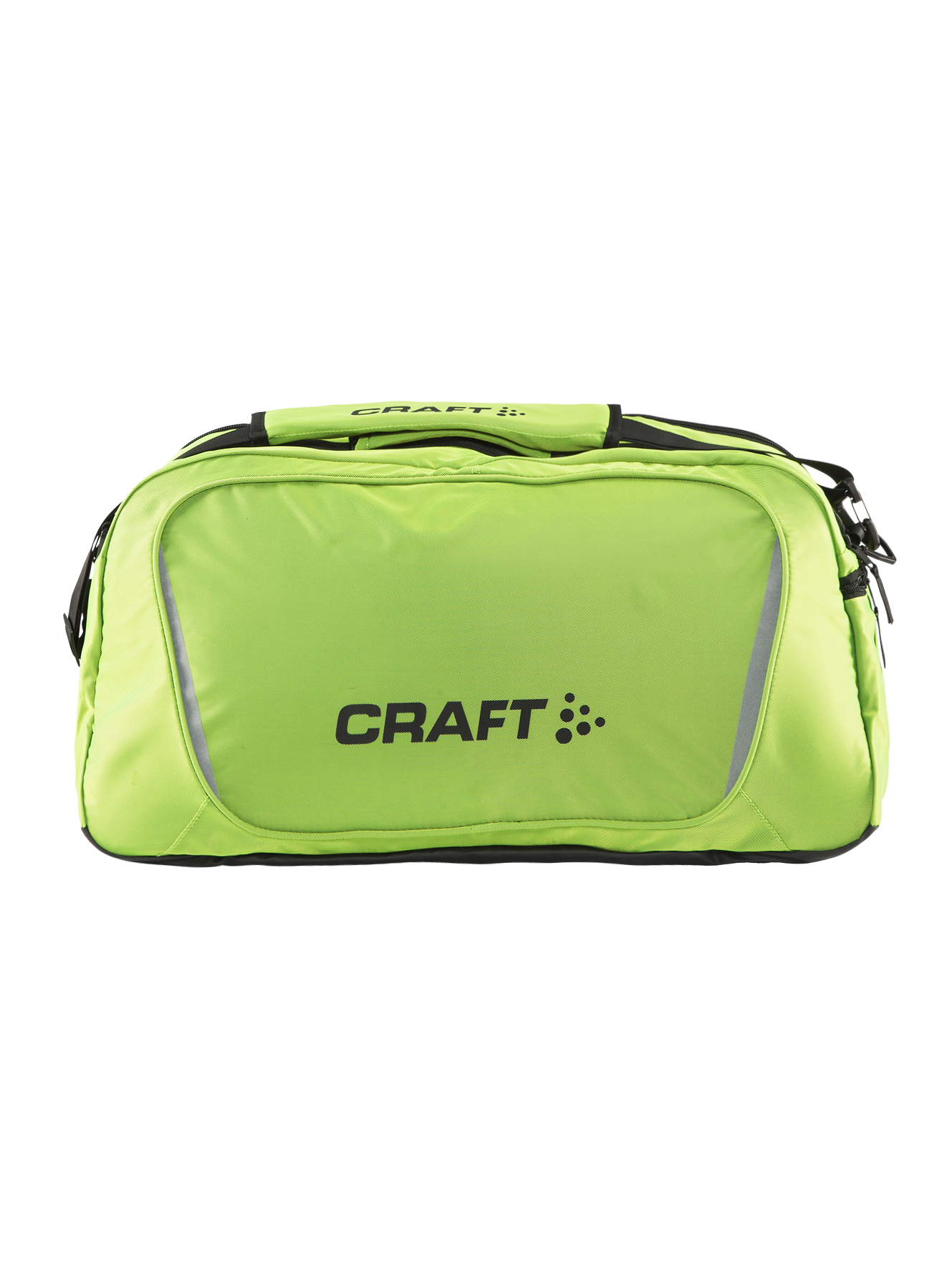 Craft Improve Duffel Flumino