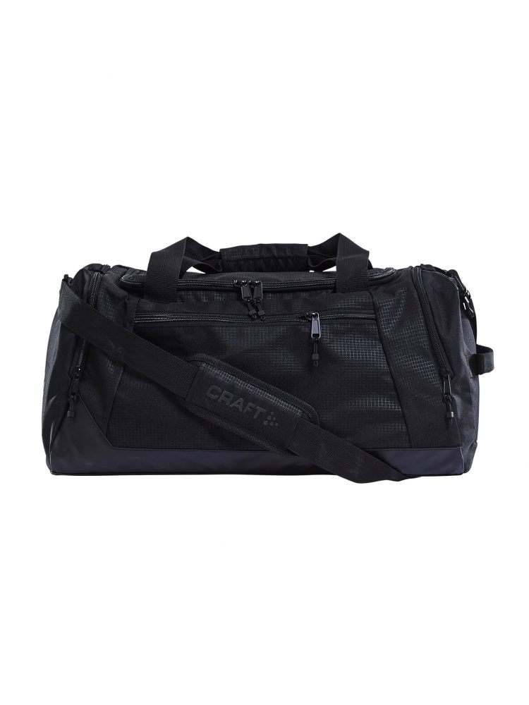 Craft Transit 35L Bag musta