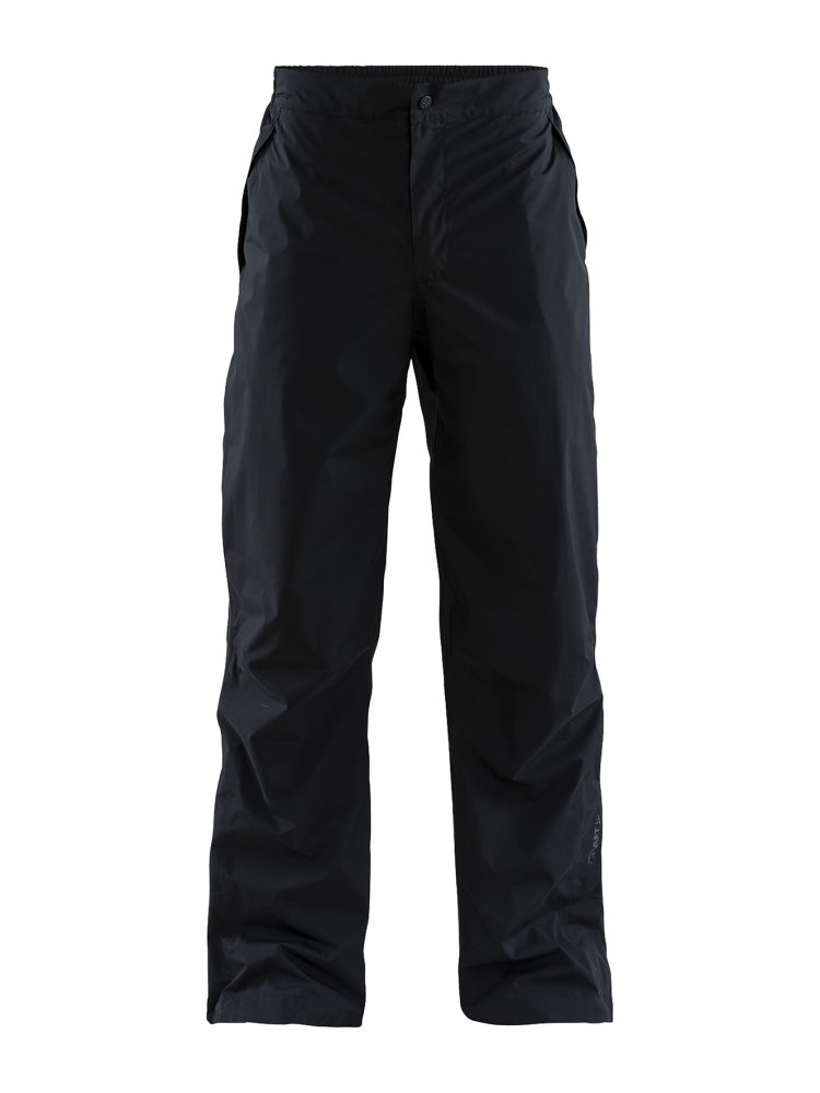 Craft Urban Rain Pants M Black