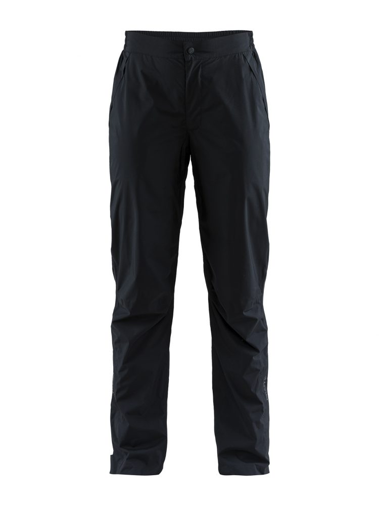 Craft Urban rain pants W Black