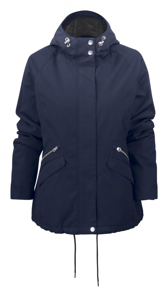 Harvest Rockingfield Lady Navy