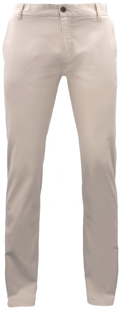 Cutterandbuck Bridgeport Chinos Beige