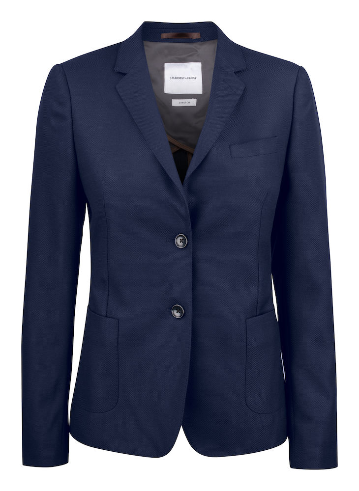 HarvestFrost Club Blazer 30 Woman t.sininen