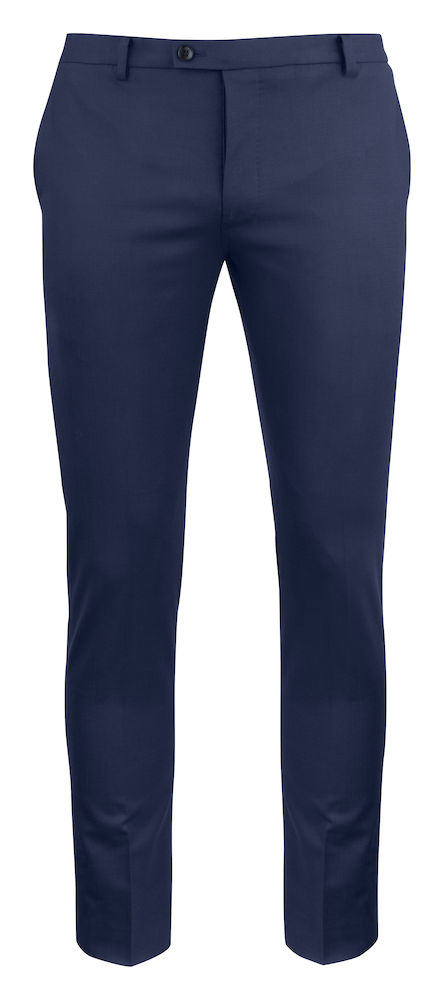 HarvestFrost Classic Trousers t.sininen